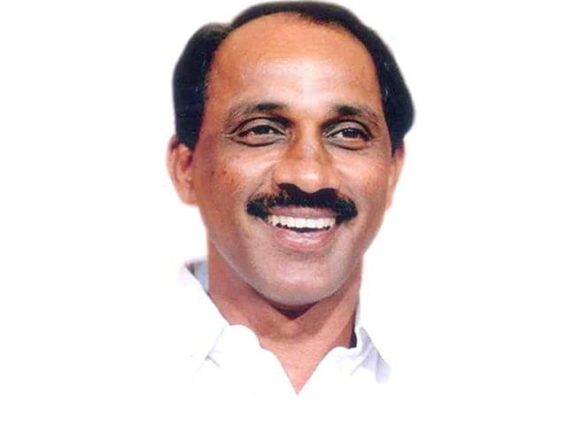 Kerala excise minister KBabu had resigned on January 23, 2016, after the state vigilance court ordered a case be filed against him in the bar licence renewal case.  He withdrew his resignation on January 30 after the state cabinet decided not to accept it.