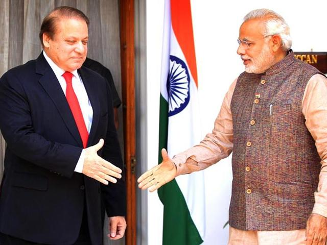 New Delhi has sent a message to Islamabad that it expects it to 'act' on the leads provided by India over the Pathankot airbase attack in a reasonable time frame so as to pave the way for the two foreign secretaries meet in Islamabad next month
