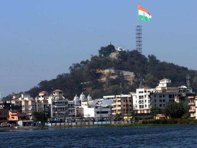 Jharkhand,JRBKU,JUVNL
