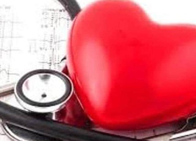 Maharashtra,Mumbai,Organ donation