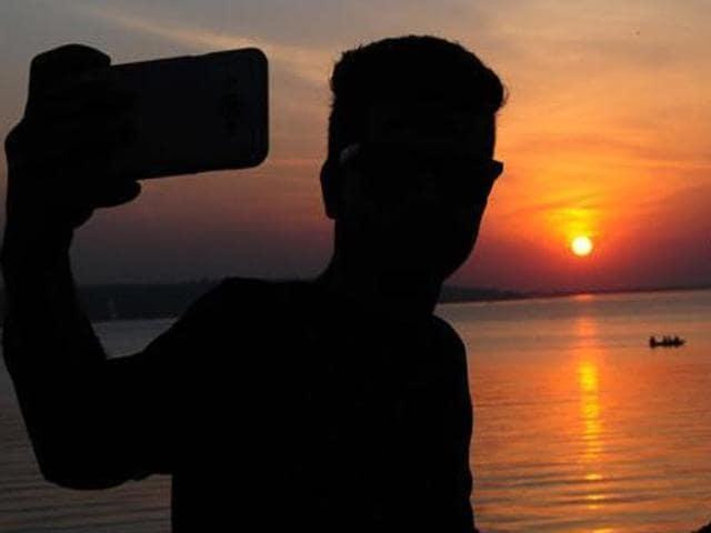 Selfie,Chennai,teenager
