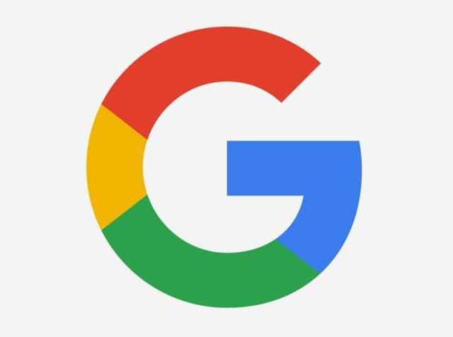 Ex-Googler Sanmay Ved, while searching Google Domains, found that Google.com (domain name) was available for purchase. He bought the domain for $12 and gained access to its webmaster tools before Google cancelled the sale.