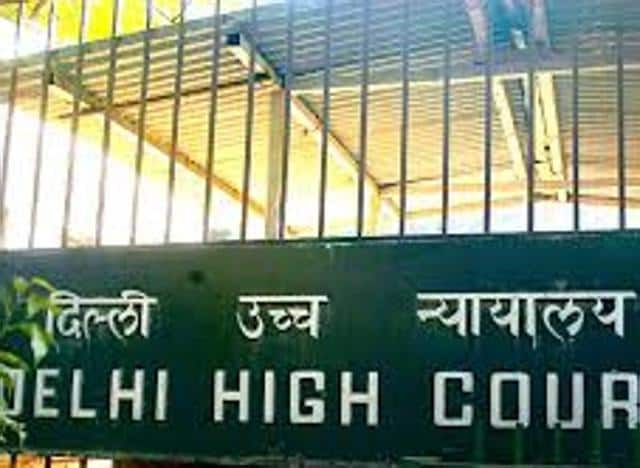Eldest Woman Member Can Be Karta Of Hindu Joint Family Rules Delhi