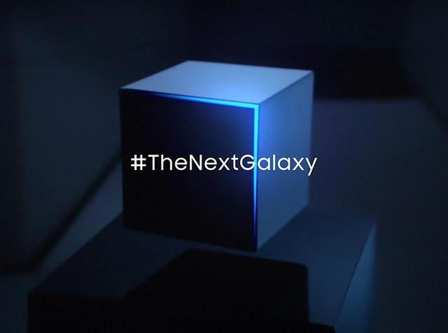 Samsung is all set to host its unpacked event a day ahead of official start to Mobile World Congress in Barcelona on February 21, where it is expected to unveil its next-gen flagship the Galaxy S7.