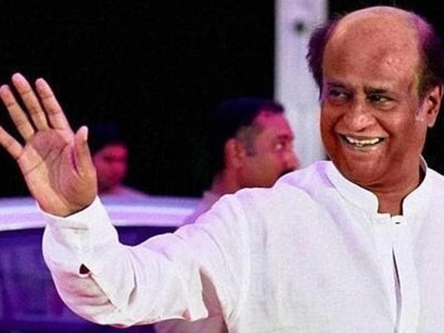 Rajinikanth will reprise his role of a scientist and his creation, Chitti-the robot and Akshay will play the villain.