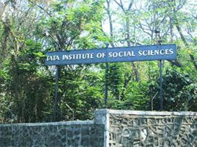 TISS panel to probe molestation incident on Mumbai campus