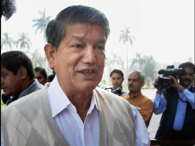 Analysts give Harish Rawat credit for creating political stability, but say he has not done much in terms of development or creating jobs.