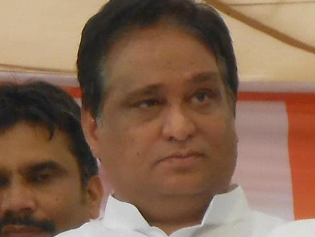 Abohar dalit murder,Shiv Lal Doda,Bhim Tonk
