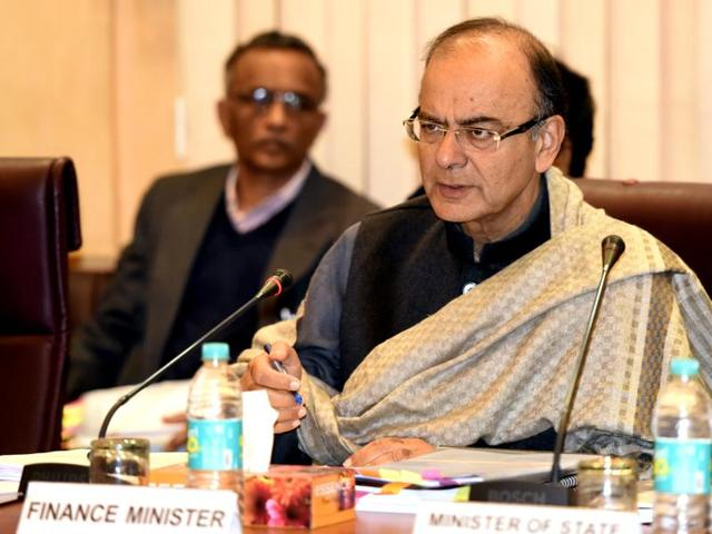 Domestic private investment,Union Budget,Tax concessions