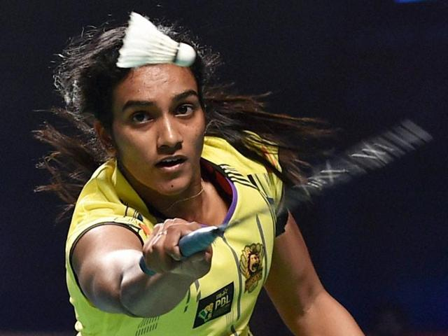 P V Sindhu  and Sameer Verma, who won bronze and silver medals respectively at the 2011 tournament, were the last Indians to win medals in Badminton Asia Junior U-19 Championships.