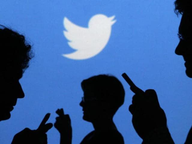 Noida SSP,Twitter,Traffic management