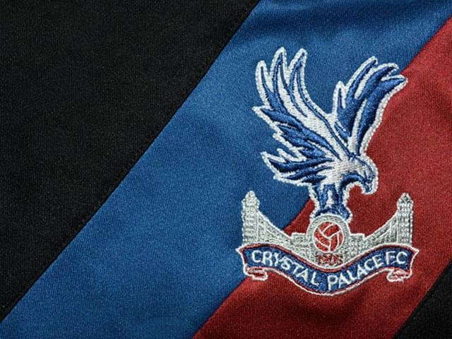 Crystal Palace will be sending their Under-19 team to play in the prestigious India Football Association (IFA) Shield.