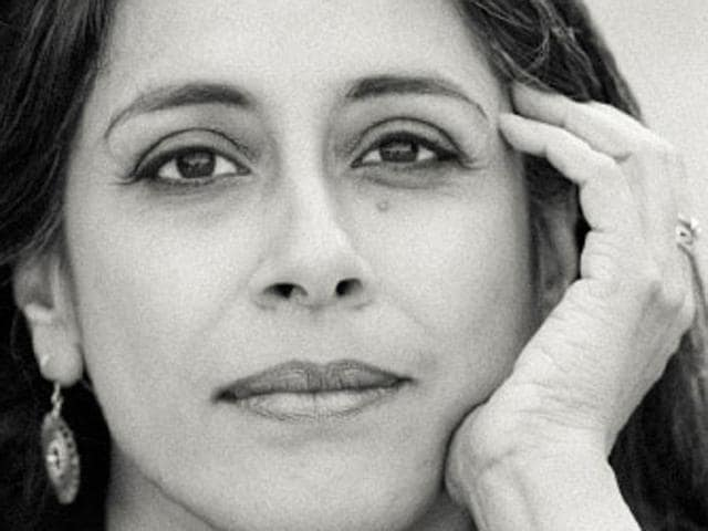 Anuradha Roy,DSC Prize for South Asian Literature 2016,An Atlas of Impossible Longing