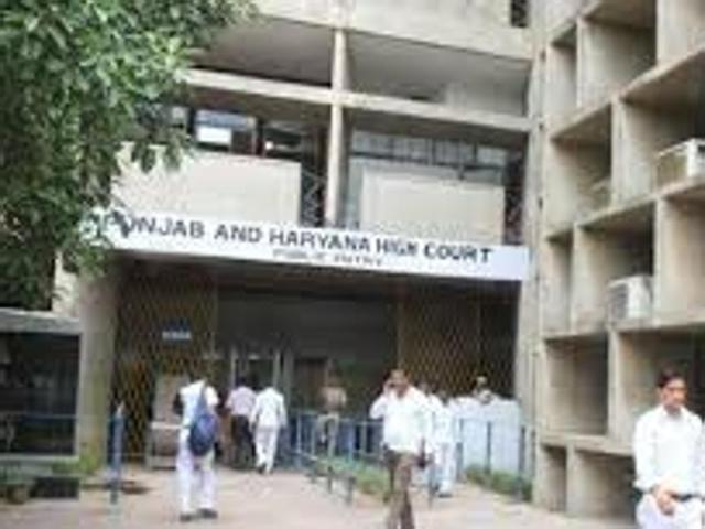 Tirath Yatra: HC seeks chief secy's reply on state's fiscal health
