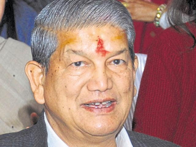 Uttarakhand chief minister Harish Rawat might go in for a much-awaited cabinet reshuffle, sources said.