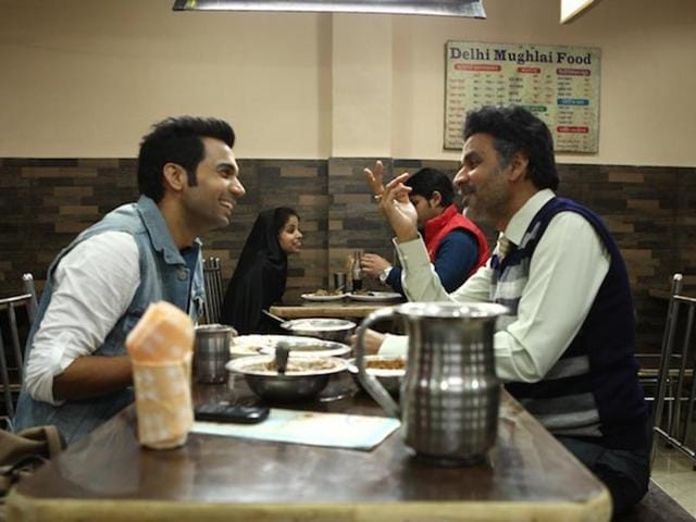 Aligarh trailer has been given the A certificate by the Censor Board. (YouTube)