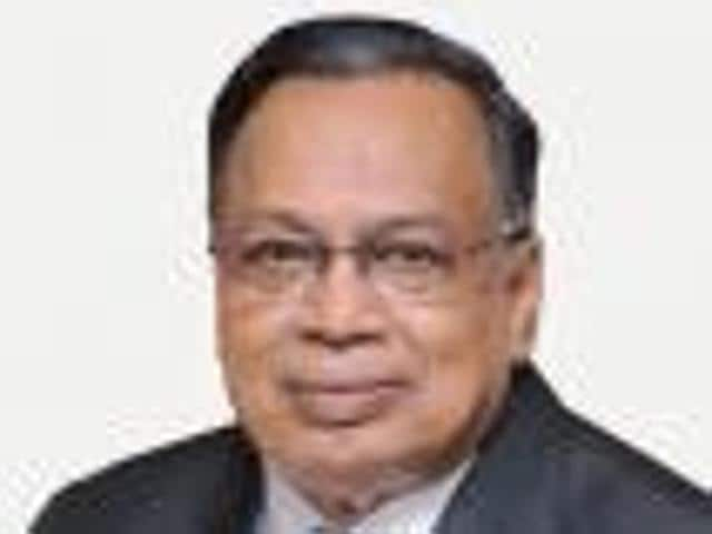 Bangladesh foreign ministerAbul Hassan Mahmood Ali. The recent developments have added to strains in the relations between the two countries, which were triggered by Pakistan's reaction to Bangladesh's ongoing war crimes trials linked to the 1971 war of independence.