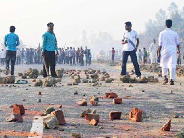 Bangladesh,1971 war,War crimes