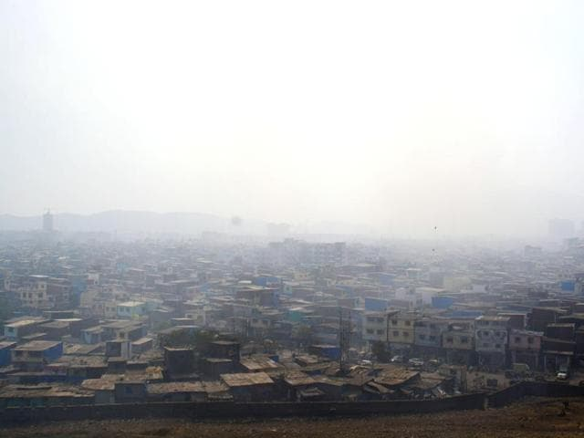 The fire that started at the Deonar dumping ground on January 27 has taken Mumbai's air quality to its worst levels since June 2015 when SAFAR set up the AQI.