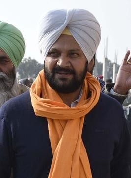 Punjab Congress,Khadoor Sahib assembly bypolls,Capt Amarinder Singh