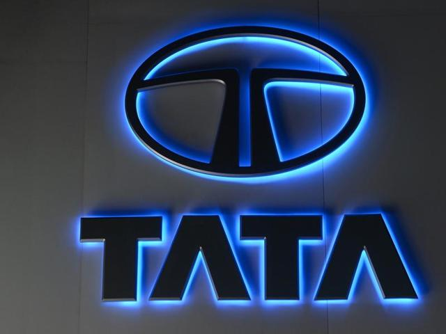 Tata Motors said in a statement Tuesday that the car would carry the Zica nameplate during the exhibition, but a new name will be announced in a few weeks.