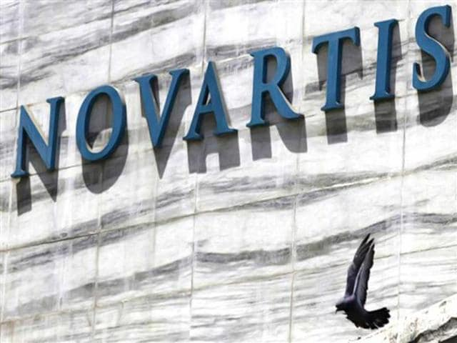 Novartis netted $4.7 billion in global revenues from Gleevec in 2015. The drug has the largest marketshare among cancer drugs in the US.