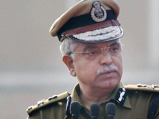 First DCW, then Najeeb Jung: Delhi police receive 2 summons in a day