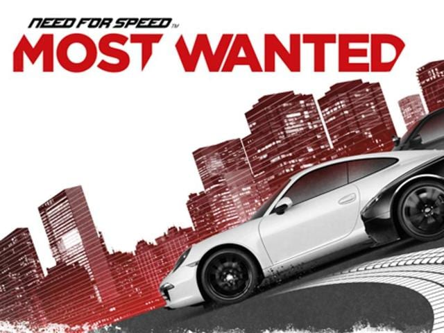 Need for Speed Most Wanted (PC) is now available for free on Origin as s part of EA's ongoing 'On The House' promotion. Grab your copy now as its a limited time offer.