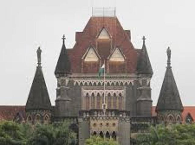 Citizens should refuse to pay taxes if govt fails to check graft: HC