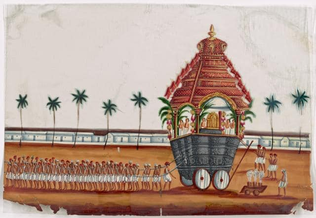 photos of ancient india,ancient india drawings,india drawings