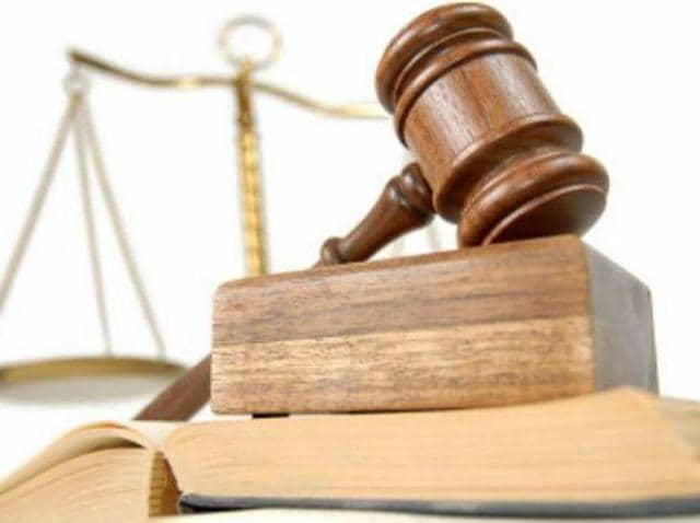 UK,Indian citizen gets compensation,Road accident