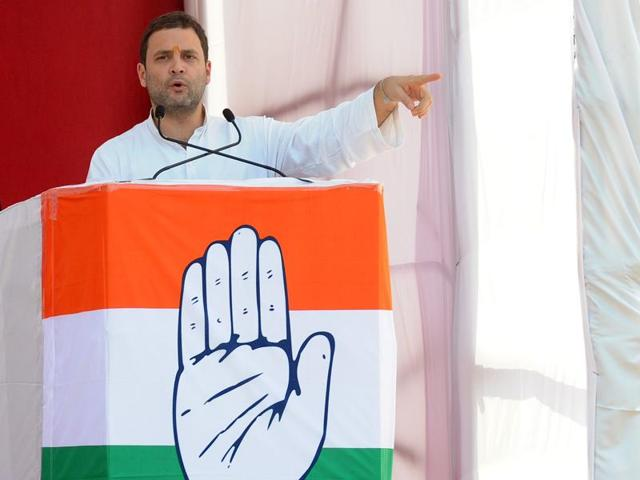 The state Congress leaders during a meeting on Monday had urged party vice-president Rahul Gandhi to forge an alliance with the Left.