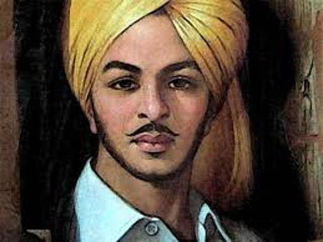 freedom fighter Bhagat Singh,Bhagat Singh,Pakistan