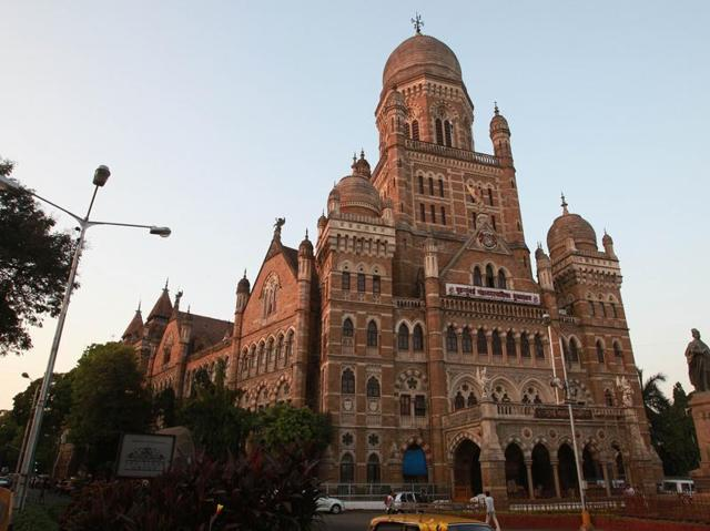 BMC to look at 810 suggestions on DP 2034