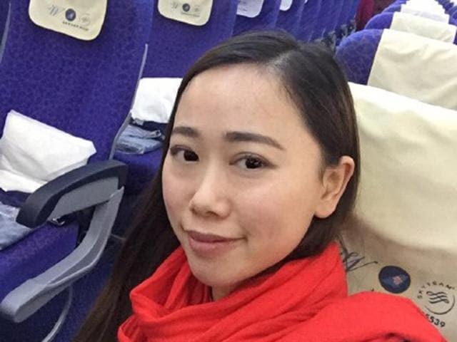 China,travel,aviation