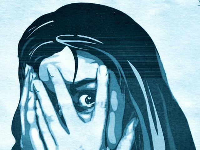Barwani gang rape,Ramesh Patel,Madhya Pradesh