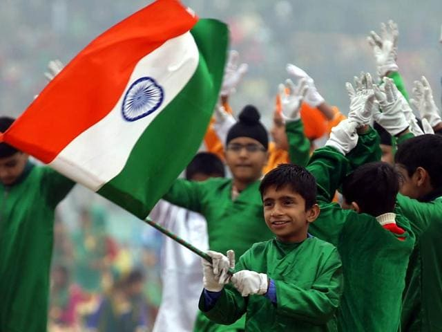 In a move aimed at creating awareness, the Human Resource Development (HRD) ministry will soon introduce Swachhta Geet ( cleanliness song) in schools