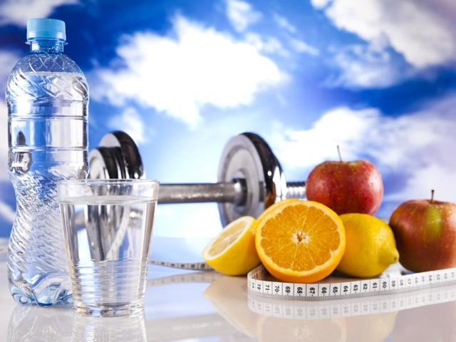 Lost weight? Now use these experts-approved tips to keep off the kilos