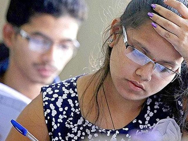 This is the 19th consecutive year that CBSE will provide psychological counselling services to students at the time of preparation as well as during the examinations.