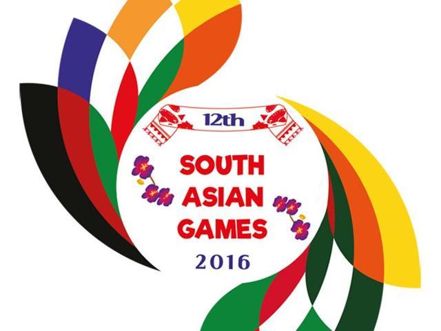South Asian Games 2016,Balmer Lawrie,Handball Federation of India