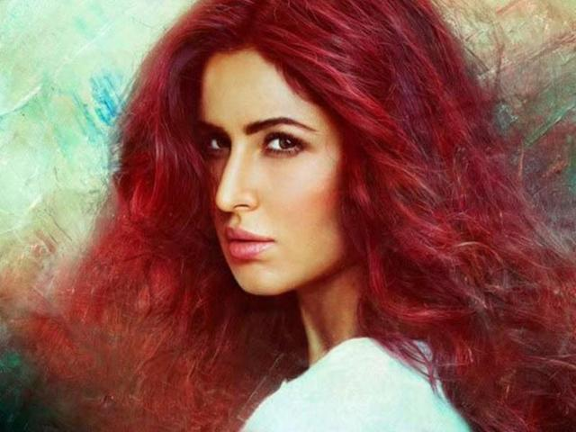Katrina Kaif spent Rs 55 lakh on hair colour. She should have bought this instead