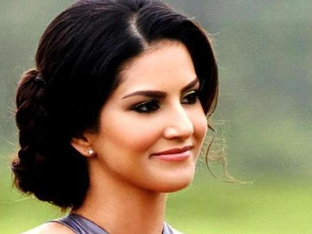 As some right-wing Hindu organisations protested against Sunny Leone's latest sex comedy, 'Mastizaade', in Ludhiana, it brought back memories of another complaint in the same city.