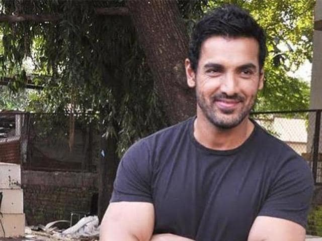 Bollywood,Actor,John Abraham