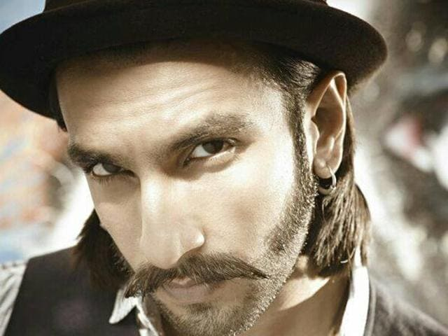 Ranveer Singh,Bollywood struggle,Casting couch in Bollywood