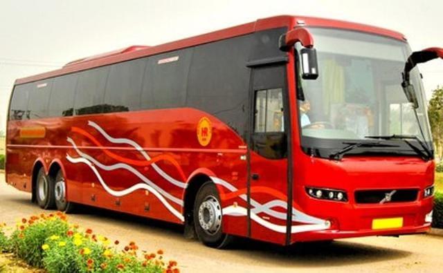 Chandigarh,Haryana roadways,RBI