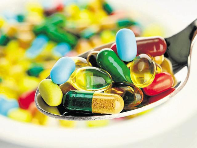 Pharma exports rose 17% to Rs 55,724 crore during the April-November period compared to a year-ago.