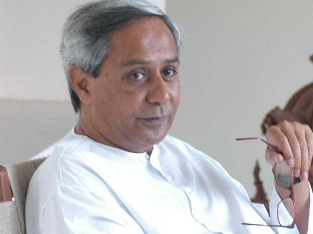 Odisha to widen cradle-to-grave welfare schemes