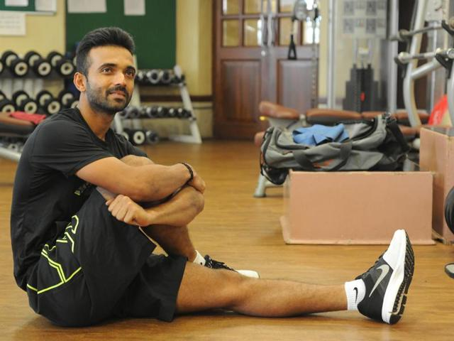 Tread-mill with caution: Kunal Rawal's guide to dressing for the gym