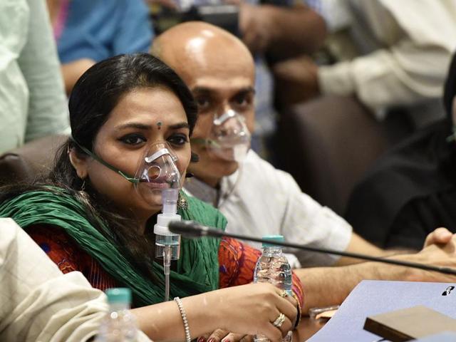 BMC,Budget,Mumbai