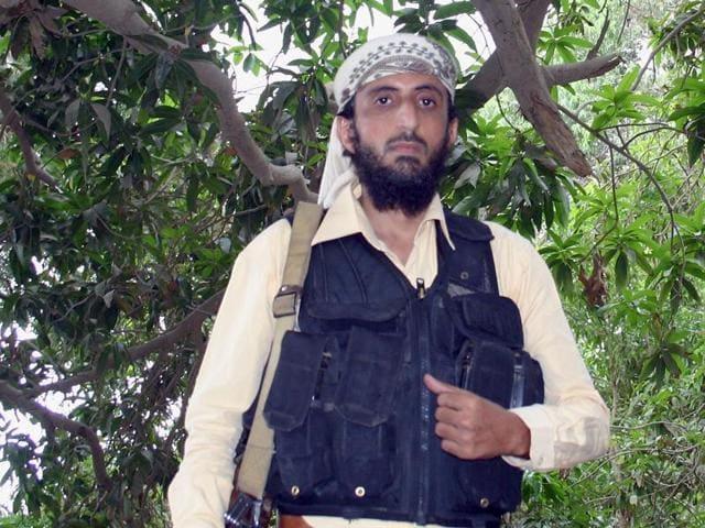 Al Qaeda,AQAP,United Nations